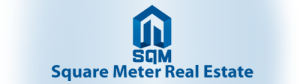 SQM REAL ESTATE